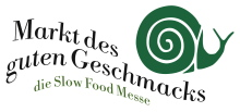 Slow-Food-Messe 2008
